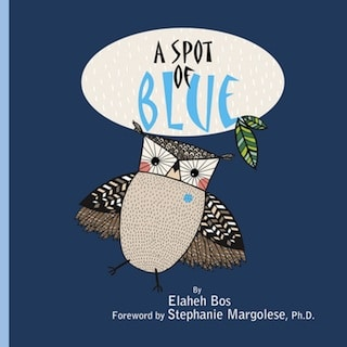 a-spot-of-blue-small