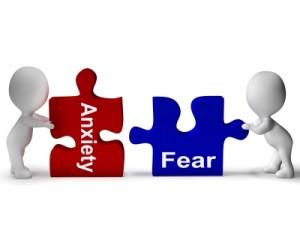 AnxietyFearPuzzlebyStuartMiles