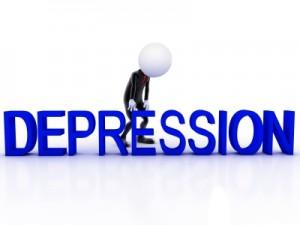 DepressionbyDavidCastilloDominici