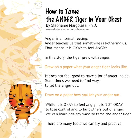 How-to-tame-the-anger-tiger-in-your-chest