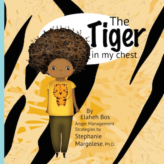 the-tiger-in-my-chest-cover