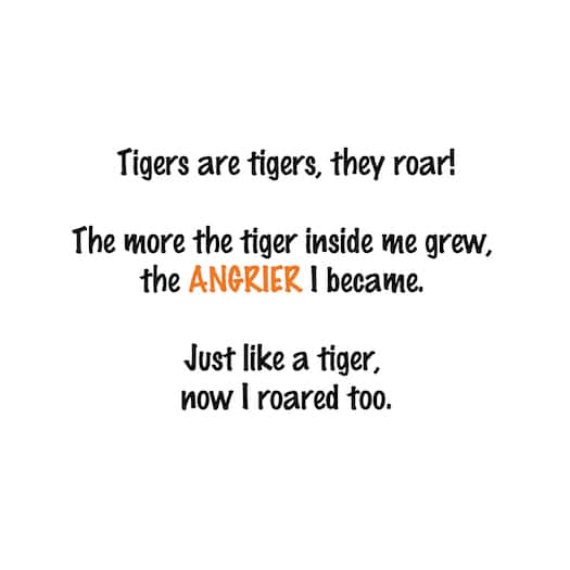 tigers-are-tigers-text