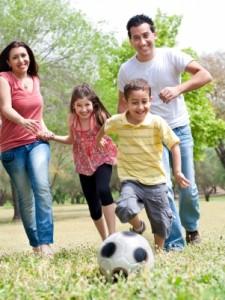 happy-family-run