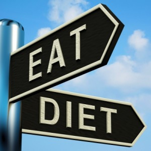 Eat_or_diet_signs