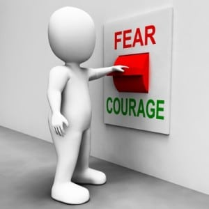 Fear_courage