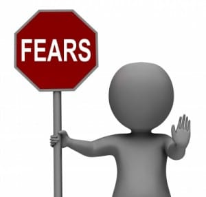 fear_stop_sign