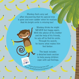 Monkey-final-cover-back-cover-small