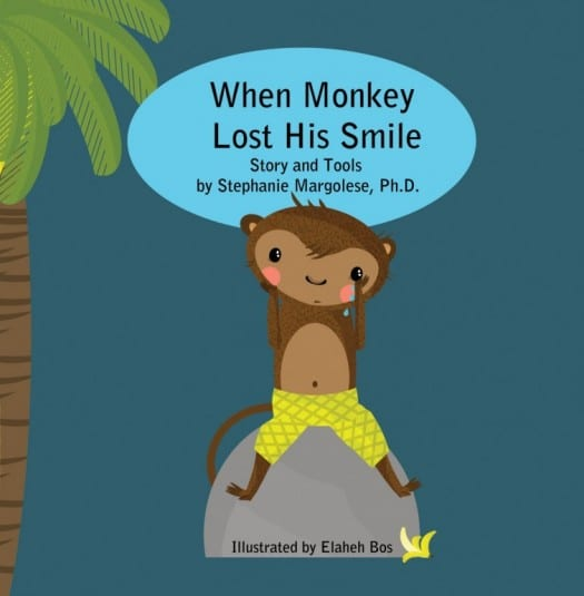 Monkey-front-cover