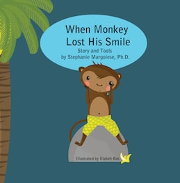 Monkey-front-cover-small