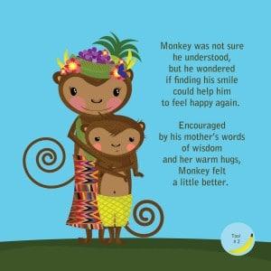 Monkey-page-13-small