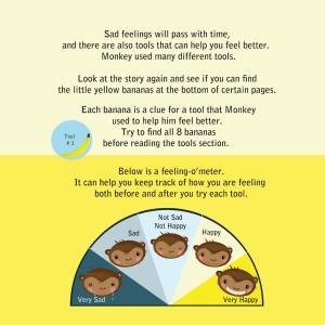 Monkey-page-29-small