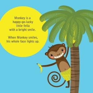 Monkey-page-4-small