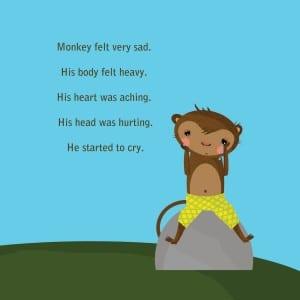 Monkey-page-7-small