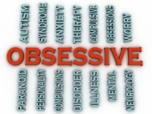 Why Does My Child Have Ocd How Can I >> Could My Child Have Obsessive Compulsive Disorder Ocd Dr