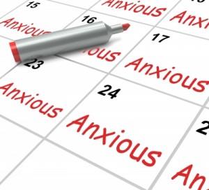 anxious_calendar