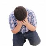 teenage_boy_with fear