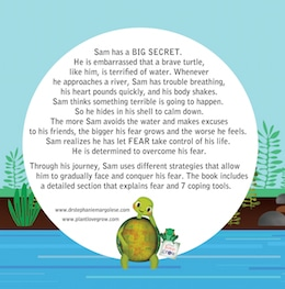 sams-big-secret-coping-with-fear-back-cover-small