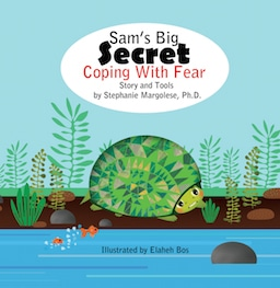 sams-big-secret-coping-with-fear-front-cover-small